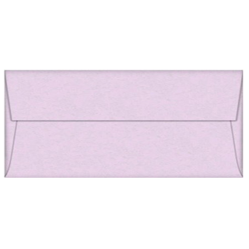 Grapesicle #10 Envelopes