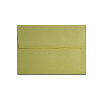 Hawaiian Sunrise A-2 Envelopes