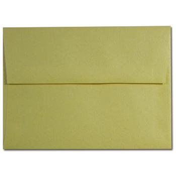 Hawaiian Sunrise A-9 Envelopes