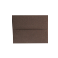 Hot Fudge A-2 Envelopes