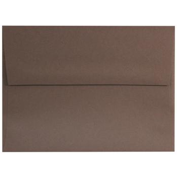 Hot Fudge A-9 Envelopes