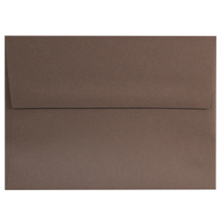 Hot Fudge A-7 Envelopes