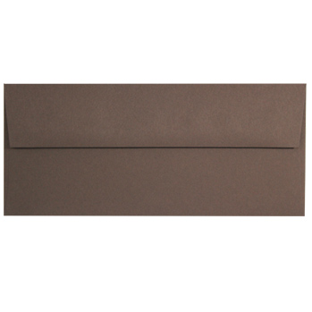 Hot Fudge #10 Envelopes