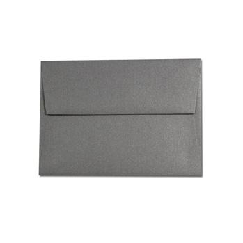 Ionized A-2 Envelopes