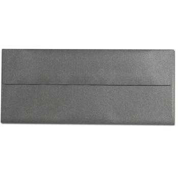 Ionized #10 Envelopes