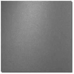 Ionized Cardstock - 50 Pack