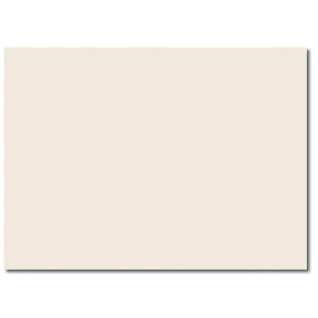 Ivory A-2 Envelopes 25pk.