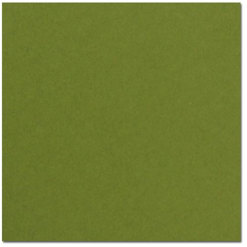 Jellybean Green Letterhead