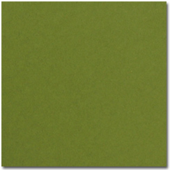 Jellybean Green Cardstock - 25 Pack