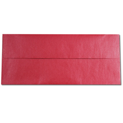 Jupiter #10 Envelopes - 25 Pack
