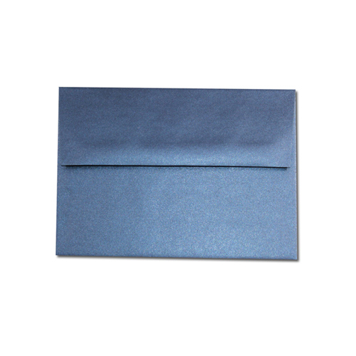 Lapis Lazuli A-2 Envelopes
