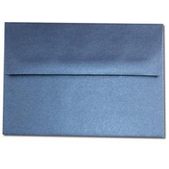 Lapis Lazuli A-7 Envelopes