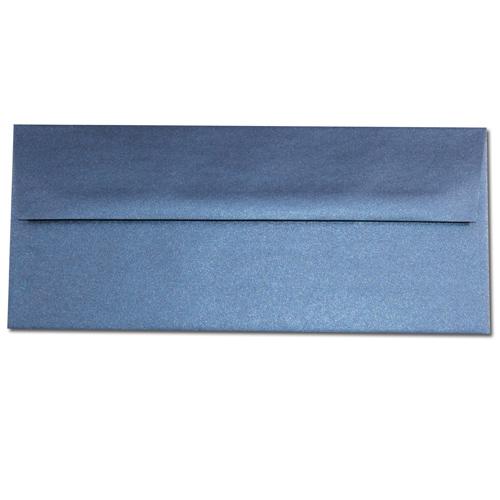 Lapis Lazuli #10 Envelopes