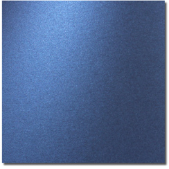 Lapis Lazuli Letterhead