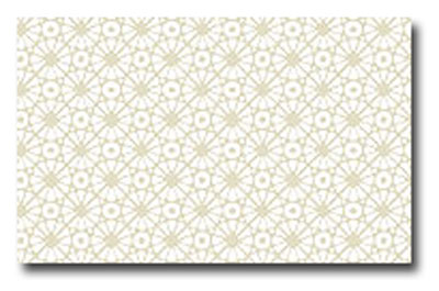 Mod-Tones Taupe Business Cards - 250 Pack