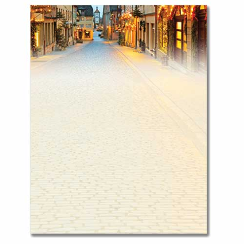 Main-Street-Holiday-Letterhead