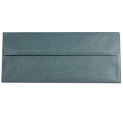 Malachite #10 Envelopes - 25 Pack