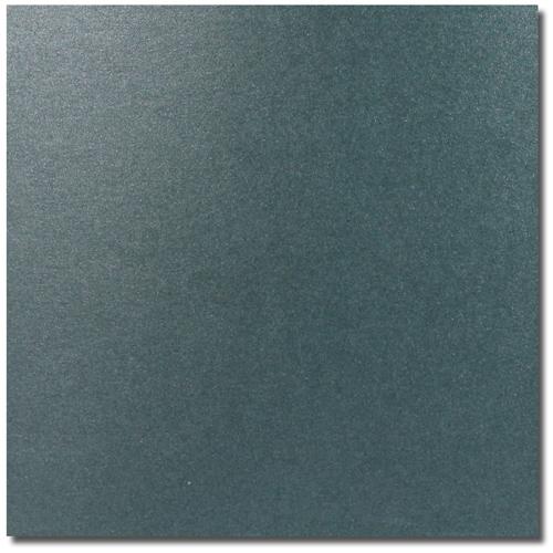 Malachite #10 Envelopes