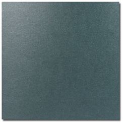 Malachite Cardstock - 50 Pack