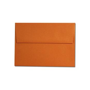 Mandarin A-2 Envelopes