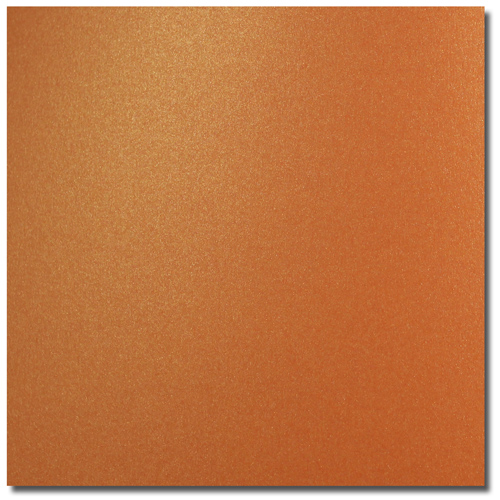 Mandarin Letterhead