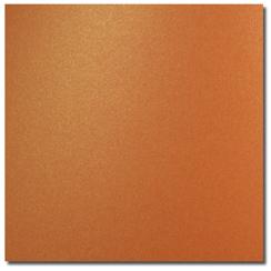 Mandarin Letterhead - 25 Pack