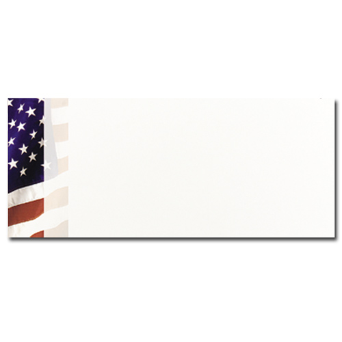 Old Glory Envelopes