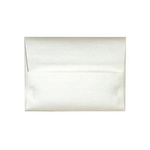 Opal A-2 Envelopes