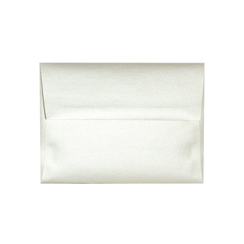 Opal A-2 Envelopes - 50 Pack
