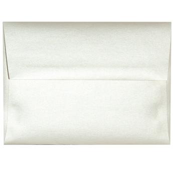Opal A-9 Envelopes