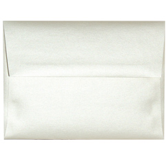 Opal A-9 Envelopes - 25 Pack
