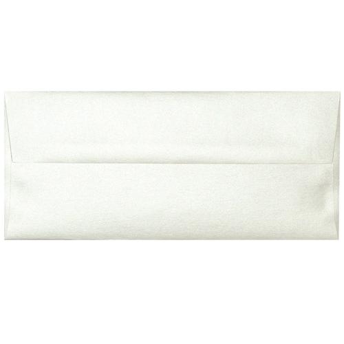Opal #10 Envelopes