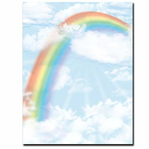 Over-Rainbow-Cloud-Paper-Letterhead