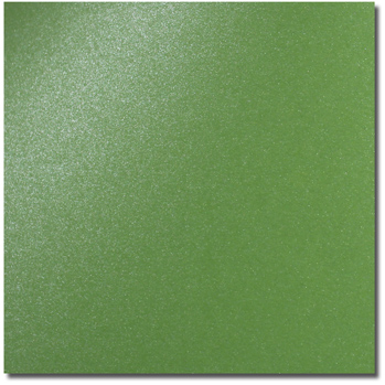 Palm Tree Green Cardstock