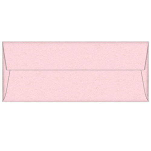Pink Lemonade #10 Envelopes - 50 Pack