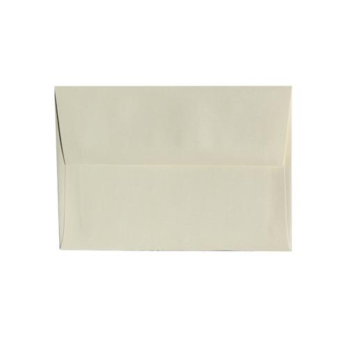 Poison Ivory A-2 Envelopes