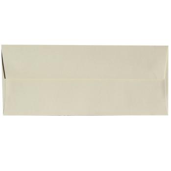 Poison Ivory #10 Envelopes