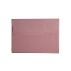 Rose Quartz A-2 Envelopes - 50 Pack