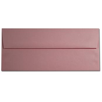 Rose Quartz #10 Envelopes
