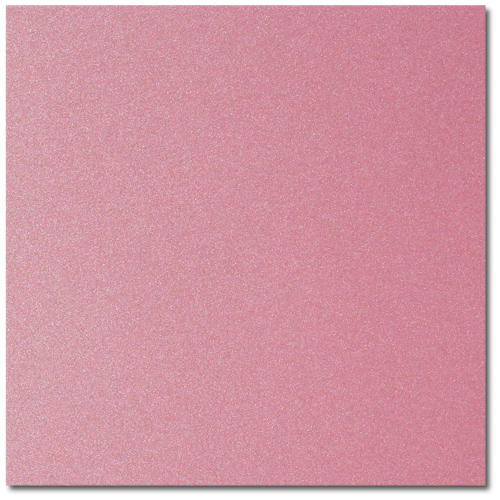 Rose Quartz Letterhead