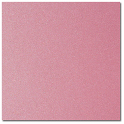 Rose Quartz Cardstock - 50 Pack