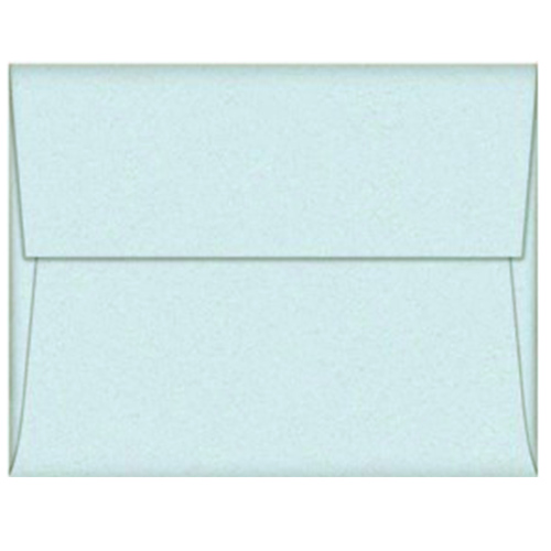 Sno Cone A-2 Envelopes - 25 Pack