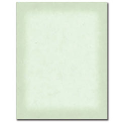 Sorrento Letterhead - 25 pack