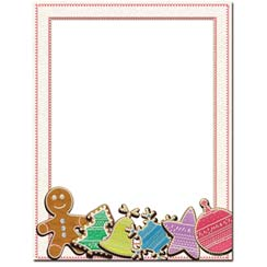 Sugar-Cookies-Holiday-Letterhead-Stationery