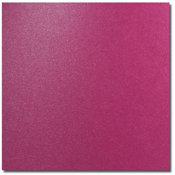 Tropical Pink Cardstock