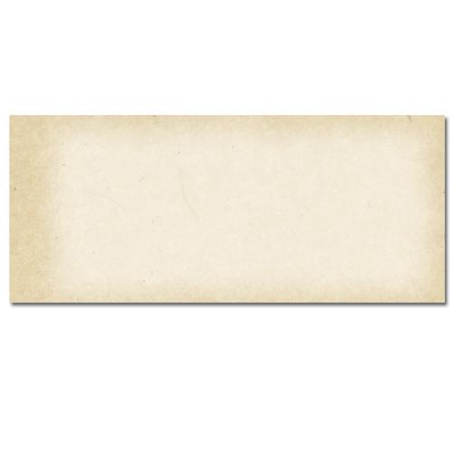 Umbria Envelopes