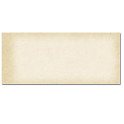 Umbria Envelopes - 25 Pack