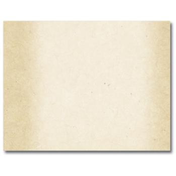 Umbria Post Cards 100pk.