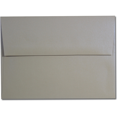 Virtual Pearl A-7 Envelopes