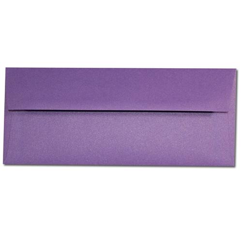 Violette #10 Envelopes